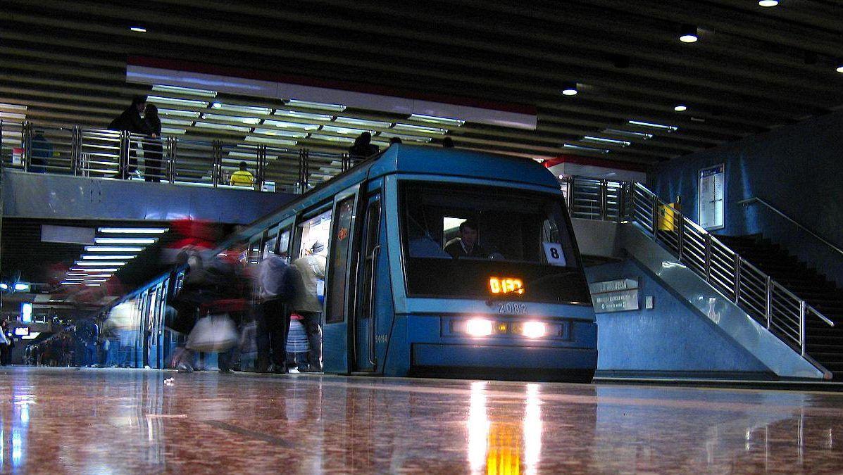 linea_1_metro_de_santiago-Tur-Hotel